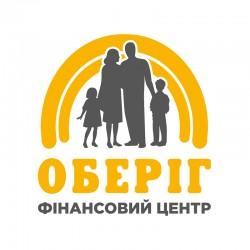 """Финансовый центр """"Обериг"""" Житомир"""