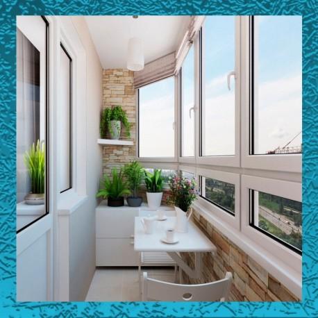 Металопластикові вікна Фурнітура Євровікна ПВХ