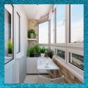 Металлопластиковые Окна Двери Фурнитура Евроокна ПВХ Цены от производителя Консультации Замеры Доставка Монтаж