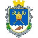 Миколаївська область