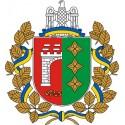 Черновецкая область