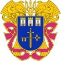 Тернопільська область