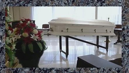 Ритуальные, похоронные услуги Сумы