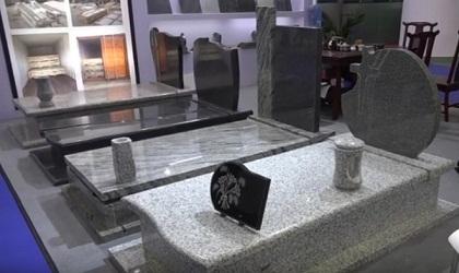 Памятники надгробные из гранита в Тернополе
