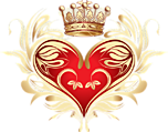 tvshop-logo.png