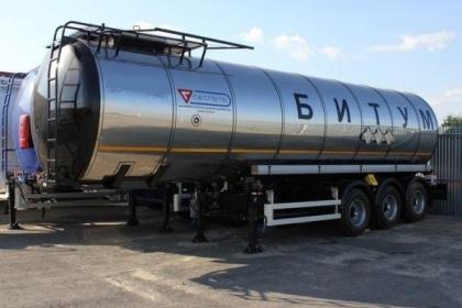 ПП Баліс Реалізація та автоперевезення нафтопродуктів Кременчуг