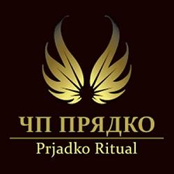 Надгробные памятники, скульптуры ЧП Прядко Киев