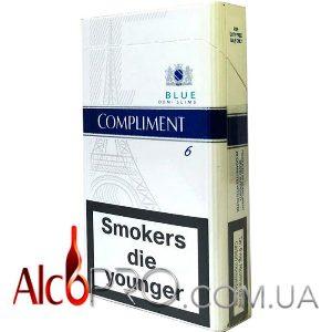 Алкогольні напої і тютюн SpirtPro