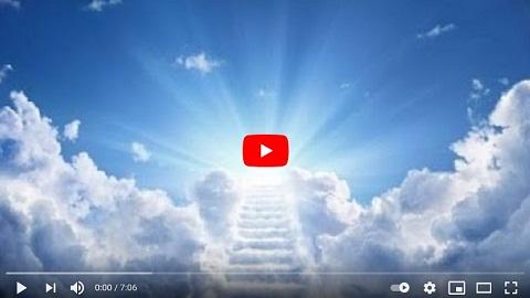 Ритуальні послуги у Вінниці Відео огляд