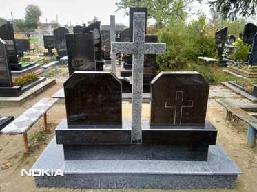 """Пам`ятники гранітні мармурові """"Ритуал Люкс"""" Коростень Житомир Україна"""