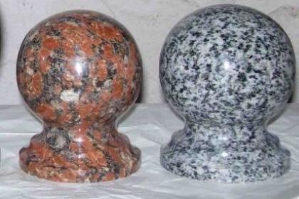 Виготовлення пам'ятників Луцьк гранітні габро